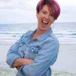 Welcome to Menopause, Marriage and Motherhood Podcast