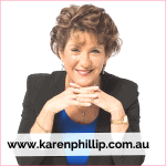 How to Survive Your Midlife Crisis with Dr Karen Phillip